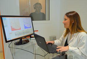 Dott.sa Gaetana Tortorelli